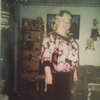 Галина Полякова, 61, г.Лобня