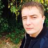 Илья, 29, г.Кузнецк