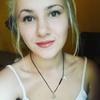 Inna, 19, г.Батуми