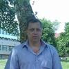 александр, 42, г.Сызрань