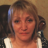 ирина, 50, г.Волжский (Волгоградская обл.)
