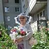 Ольга, 62, г.Челябинск