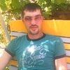 Александр, 28, г.Кодыма