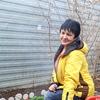 Ольга, 59, г.Ростов-на-Дону