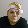 анатолий, 29, г.Губкинский (Тюменская обл.)