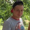 Саша, 23, г.Днепропетровск