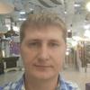 Володя, 29, г.Уфа