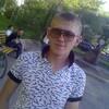 -_-_-- СеРгУнЯ, 26, г.Талдыкорган