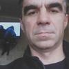сергей, 48, г.Мурманск