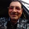 Ayrat, 57, Zainsk