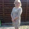 Лена, 44, Київ