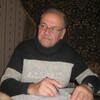 Анатолий Игнатьев, 70, г.Могилев