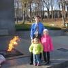 Михаил, 35, г.Ставрополь