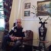 Sergej, 52, г.Ашхабад