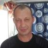 Александр, 47, г.Южно-Сахалинск