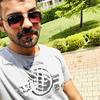 Abdullah, 28, г.Стамбул