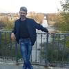 Вадим Иванов, 49, г.Варшава