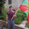 Юрий, 25, г.Санкт-Петербург