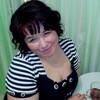 Лилия, 44, г.Ижевск