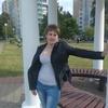 Анастасия, 27, г.Гомель