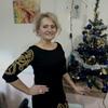 Евгения, 38, Дніпро́