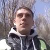 Александр, 31, г.Краснодон