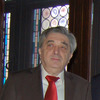 Михаил, 54, г.Москва