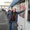 Юрий, 30, г.Черкассы