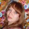 Иришка, 34, г.Полярные Зори