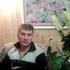 Руслан, 43, г.Липецк