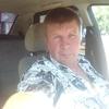 Андрей, 48, г.Кострома
