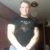 Дмитрий, 50, г.Вологда