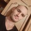 Гена, 30, г.Крымск