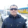 Василий, 45, г.Лисаковск