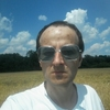 Oleg, 34, г.Сумы