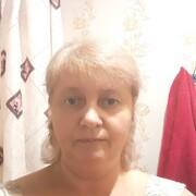 Светлана 50 Москва