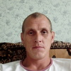 Михаил Ямщиков, 34, г.Кемерово