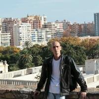 Antony Vel, 42 года, Лев, Находка (Приморский край)