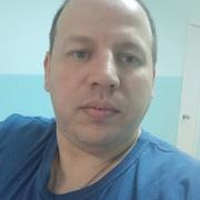 Павел 37 Ульяновск