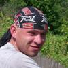 Sergey, 37, Lepel
