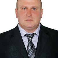 Владимир Зубарев, 51 год, Телец, Тула