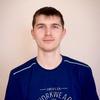 Александр, 31, г.Константиновка