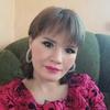 Алина, 24, г.Караганда