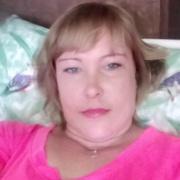 Наталья 36 лет (Козерог) Красноармейск (Саратовск.)