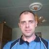 Сергей, 41, г.Грязи