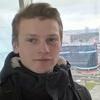 Вадим, 18, г.Минск