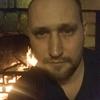 Майкл, 32, г.Переславль-Залесский
