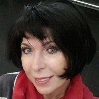 Марина, 59 лет, Телец, Москва