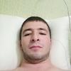 Амар, 32, г.Кострома