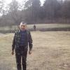 Владимир, 49, г.Кролевец